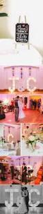 Shabby Chic Wedding Decorations Uk by A Shabby Chic Pastel Wedding At Pembroke Lodge Richmond Park Uk
