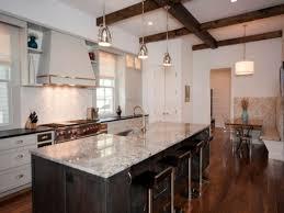 uncategorized drum pendant lighting hanging lights kitchen