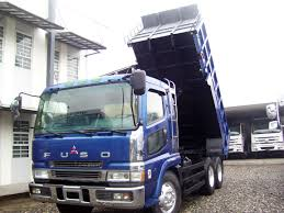 FUSO SUPERGREAT 10-WHEELER DUMPTRUCK | East Pacific Motors 1996 Intertional Paystar 5000 Super 10 Dump Truck 2012 Peterbilt 386 For Sale 38561 2000 Peterbilt 379 For Sale Whosale Suppliers Aliba Arm Systems Tarp Gallery Pulltarps Hauling Cutting Edge Curbing Sand Rock Reliance Trailer Transfers Cutter Cstruction Our Trucks Guerra Truck Center Heavy Duty Repair Shop San Antonio Ford F450 St Cloud Mn Northstar Sales Tonka Classic Toy Amazoncouk Toys Games