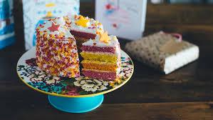 ideen und tipps welche torte zum 1 geburtstag