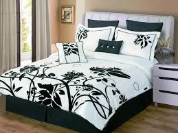 Kohls Bedding Sets by Bedroom Queen Size Comforter Sets To Give Your Bedroom Feel