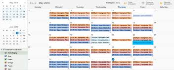 Freshservice integration with Microsoft fice 365 Calendar