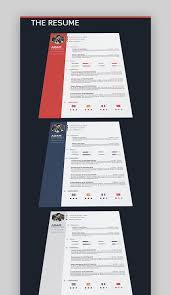 20 Free Creative Resume Templates (Word & PSD Downloads ... Free Word Resume Templates Microsoft Cv Free Creative Resume Mplate Download Verypageco 50 Best Of 2019 Mplates For Creative Premim Cover Letter Printable Template Editable Cv Download Examples Professional With Icons 3 Page 15 Touchs Word Graphic