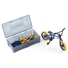 Tech Deck Workshop Toys R Us by Toys R Us Babies R Us Rakuten Tech Deck Bmx Bike Shop With