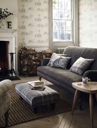 Country Living Room Ideas by 284 Best Living Room Modern Country Images On Pinterest