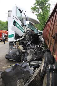 Fatal Semi-Truck Crash Long Grove, IL 6/10/2014 | Firefighter Jobs ... Semitruck Accidents Shimek Law Accident Lawyers Offer Tips For Avoiding Big Rigs Crashes Injury Semitruck Stock Photo Istock Uerstanding Fault In A Semi Truck Ken Nunn Office Crash Spills Millions Of Bees On Washington Highway Nbc News I105 Reopened Eugene Following Semitruck Crash Kval Attorneys Spartanburg Holland Usry Pa Texas Wreck Explains Trucking Company Cause Train Vs Semi Truck Stevens Point Still Under Fiery Leaves Driver Dead And Shuts Down Part Driver Cited For Improper Lane Use Local