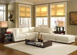 pleasurable dark brown living room furniture living room