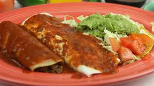Mi Patio Mexican Restaurant Slidell La by Carrettas Grill Metairie Home