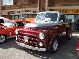 File:1952 Dodge Truck (6255400121).jpg - Wikimedia Commons 1999 Dodge Ram 1500 Cali Offroad Busted Skyjacker Leveling Kit Questions Ram 46 Re Transmission Not Shifting Index Of Picsmore Pics1995 4x4 Power Wagon Blue Wagons Pinterest The Car Show Hemi Rat Pickup Youtube Just A Guy The Swamp Edition Well Maybe 2002 Quad Cab Slt 44 Priced To Sell Used 1946 D100 For Sale Classiccarscom Cc1055322 1938 Pickup Street Rod Rat Shop Truck 1d7rv1ctxas144526 2010 Black Dodge Ram On In Mt Helena Truck