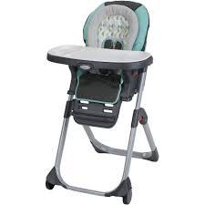 Baby Activities & Gear - Walmart.com