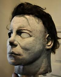 Halloween Mask William Shatners Face by Top Ten Michael Myers Masks Ever Pt 2 Michael Myers Net