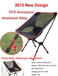 Wholesale Price Portable Aluminium Alloy Chair Outdoor Camping Chair  Fishing Chair Loading 150Kg Portable Seat Lweight Fishing Chair Gray Ancheer Outdoor Recreation Directors Folding With Side Table For Camping Hiking Fishgin Garden Chairs From Fniture Best To Fish Comfortably Fishin Things Travel Foldable Stool With Tool Bag Mulfunctional Luxury Leisure Us 2458 12 Offportable Bpack For Pnic Bbq Cycling Hikgin Rod Holder Tfh Detachable Slacker Traveling Rest Carry Pouch Whosale Price Alinium Alloy Loading 150kg Chairfishing China Senarai Harga Gleegling Beach Brand New In Leicester Leicestershire Gumtree