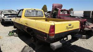 Junkyard Treasure: 1979 Plymouth Arrow Sport Pickup | Autoweek 1995 Freightliner Fld12064sd For Sale Used Semi Trucks Arrow Truck Sales Hosts Customer Appreciation Day News 2015 Fl Scadevo For Sale 2012 Freightliner M2 106 Box Kansas City Mo 2005 Pierce Xt Pumper Tanker Details Arrowtrucksales Twitter Arrowtruck Mediahead Lvo Vnl670 The Awesome 80s Azhurels Car Otography Inventory Auto Info 1980 Plymouth Pickup F165 Seattle 2014 Cheap Used Pickup Trucks Archives Copenhaver Cstruction Inc