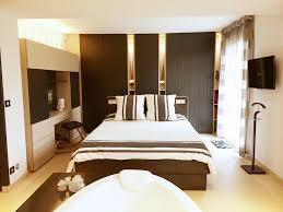 chambre parentale avec dressing suite parentale avec salle de bain et dressing simple gallery of
