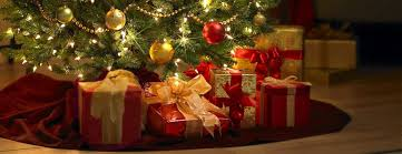 What Christmas Tree To Buy by What To Buy A 9 Year Old For Christmas 2015 Youtube