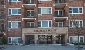 100 The Beach House Long Beach Ny 740 E Broadway 2S NY New York 11561