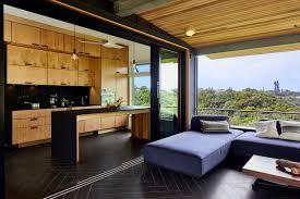 100 Minimal House Design LifeEdited Maui Sustainable Small Space
