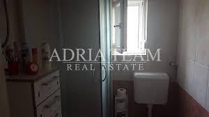 haus 144 m2 verkauf vrsi adria team real estate