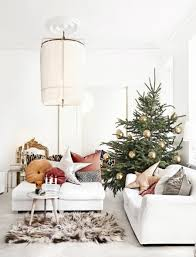 100 Modern Minimalist Decor Christmas Ideas Are All Style And Chic