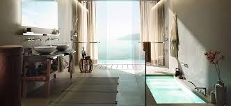 badinspiration das perfekte bad gestalten