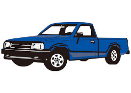 Pickup Truck Ford F-Series Toyota Hilux Clip Art - Vector Cartoon ... Green Toys Pickup Truck Made Safe In The Usa Street Trucks Picture Of Blue Ford Stepside An Illustrated History 1959 F100 28659539 Photo 31 Gtcarlotcom 2018 Ram 1500 Hydro Sport Gmc Sierra Msa Retro Design Little Soft Toy Clip Art Free Old American Blue Pickup Truck Stock Vector Image Kbbcom 2016 Best Buys