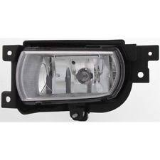 Driving Lights For Trucks by Clear Lens Car U0026 Truck Fog U0026 Driving Lights For Kia Sedona Ebay