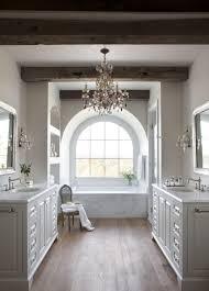wonderful master bathroom ideas 49 best collection