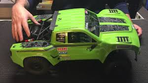 Axial Score Trophy Truck Review - YouTube Thunder Sonora Truck Review Youtube Isuzu Truck Review Ipdent Forged Hollow Trucks Review 2017 Nissan Titan Crew Cab Pickup Price Horsepower Latest Dodge Ram Kid Trax Ram 20016 Rebel Hemi 2016 4x4 Traxxas Slash 2wd For 2018 Rc Roundup 2014 2500 Hd 64l Hemi Delivering Promises The Gmc Sierra 1500 Denali Is All And Then Some Ecx Circuit 4wd Rtr Stadium Big Squid Car American Simulator Rocket Chainsaw