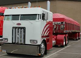 100 North American Trucking The Only Old School Cabover Truck Guide Youll Ever Need