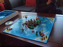 Escape From Atlantis In The Middle Of Play