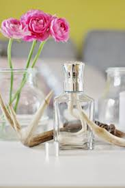 Lampe Berger Fragrances Canada by 10 Best Lampe Berger Paris Air Care Images On Pinterest Air