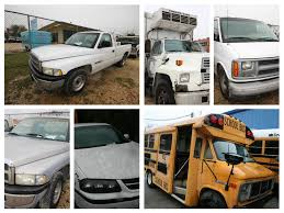 Bidding Archives - OnlinePros Blog Dickinson Ipdent School District Pin By Ron On Gmc Trucks Pinterest Gmc Trucks Bidding Archives Onlinepros Blog Hurricane Harvey Ravaged Cars And Bad For Drivers Good Demtrond Chevrolet Is A Texas City Dealer New Car New Houston Chevy Used Car Dealer In Tx Norman Frede Gay Buick Dealers Truckoffice Truck Cab Storage Systems Boat Maintenance Services 72018 Ford Alvin Carter Auto Glass Window Tting Accsories