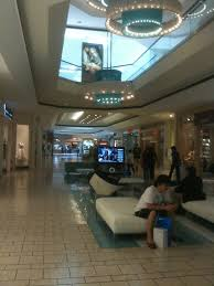 beverly center los angeles california labelscar