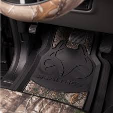 Realtree Outfitters Xtra Floor Mats | Realtree Camo Floor Mats Ford Raptor Lloyd Camo With Military Logo Floor Mats 2013 Ram 2500 4x4 Flaunt Camomats Custom Fit Wonderful For Trucks 1 Mat Ducks Woodland Truck Tags 56 Magnificent Chartt Mossy Oak Seat Covers Covercraft Pink Chevy Silverado Rubber Amazoncom Bdk Camouflage 4 Piece All Weather Waterproof Car Chrisanlboutinpascheretcom Realtree By Spg