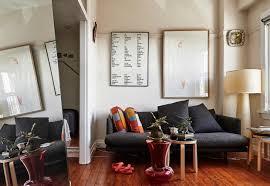 100 Bondi Beach Houses For Sale Sarah Jamieson IN BED Store