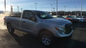 Used 2017 Nissan Titan For Sale Vestal Near Binghamton & Endwell ... Hillcrest Fleet Auto Service 62 E Hwy Stop 1 Binghamton Scovillemeno Plaza In Owego Sayre Towanda 2018 Ram 3500 Ny 5005198442 Cmialucktradercom Box Truck Straight Trucks For Sale New York Chrysler Dodge Jeep Ram Fiat Dealer Maguire Ithaca Matthews Volkswagen Of Vestal Dealership Shop Used Vehicles At Mccredy Motors Inc For 13905 Autotrader Gault Chevrolet Endicott Endwell Ford F550 Body Exeter Pa Is A Dealer And New Car Used Decarolis Leasing Rental Repair Company