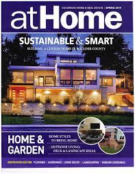 100 Boulder Home Source Blog Rodwin Architecture