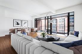 100 Homes For Sale In Greenwich Village Condominium For Sale In The Lane 160 West 12TH