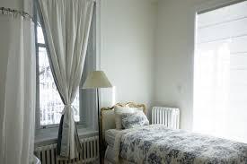 gardinen kaufen in berlin beese raumgestaltung
