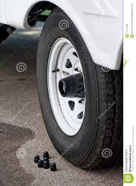 Lug Nuts Stock Photo. Image Of Black, Truck, Nuts, Hubcap - 14515496 M14 X 15 Alloy Wheel Lock Bolts Locking Security Lug Nuts For Vw Ford Single Wheels Converting Into 8 To 10 2011 Current Family Customs Dmax Project Vv Concepts Spiked Street Diy 5 Cversion On Your Car Or Truck Youtube Labor Saving Easy Nut Wrench Torque Multiplier 1 Dr 32 38 Semi Covers Spike Best Semi Truck Lug Nut Size Nurufunicaaslcom Chrome Duplex Spline Acorn Long 7
