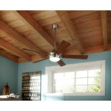 7 best lighting ceiling fans images on