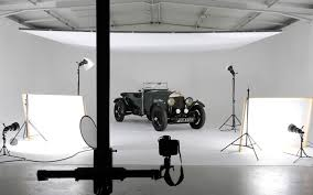Car Photography And Post Production Masterclass Wayne Grundys