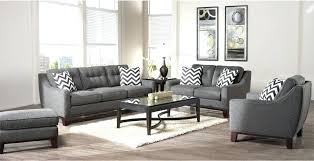 Ashley Furniture Living Room Set For 999 by Living Room Sets Ashley Furniture U2013 Uberestimate Co