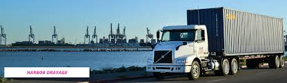 100 Truck Driving Jobs Fresno Ca Warehousing And Distribution 3pl Dependable Supply Chain Services