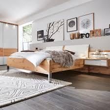 interliving schlafzimmer serie 1202 möbel preiss