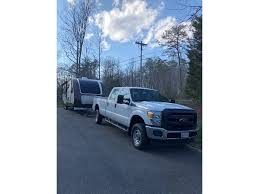 2015 Evergreen ELEMENT 30FLS, Huntingtown MD - - RVtrader.com Poverty Rates In America These Cities Have The Worst Levels Fuelsaving Truck Technology Hits Adoption Barriers Brenny Transportation Owner Is A Finalist For Ey Award Gear Wandering Weirdos 2019 Winnebago Vista Lx 27n St Cloud Mn Rvtradercom 2018 Keystone Rv Raptor 425ts 2015 Evergreen Element 30fls Huntingtown Md Circus Vegas American Truck Stock Photos Pleasureland Rv Center Camper Shell Supplier Peterbilt 379 Semi