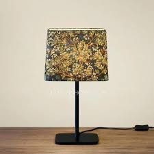 Living Room Table Lamps Walmart by Table Lamp Traditional Table Lamps For Living Room Uk Luxury