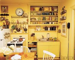 Small Narrow Kitchen Ideas by 50 Small Kitchen Design Ideas Decorating Tiny Kitchens