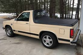 V8 Topless Tahoe: 1985 Chevrolet S10 Blazer 1996 Chevrolet S10 Gateway Classic Cars 1056tpa 1961 C10 2000 Ls Ext Cab Pickup Truck Item Dc7344 Used 2002 Rwd Truck For Sale 35486a 1985 Pickup 2wd Regular For Sale Near Lexington Hot Rod 1997 Chevy Truck Restro Mod Chevrolet Xtreme Extended Drag Save Our Oceans Chevy Trucks Cventional 1993 Images Drivins Side Step Ss Model Drag Or Hot Rod Amercian