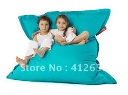 Fatboy Bean Bag Outdoor And Indoor Furniture Lazy